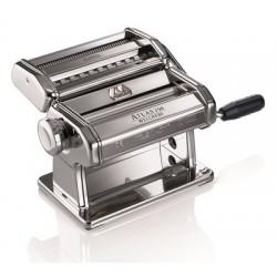 מכונת פסטה אטלס 150 איטליקית