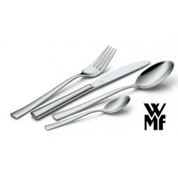 סכום 24 חלקים WMF דגם פילדלפיה