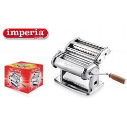 מכונת פסטה אימפריה אימפריה איטליקית