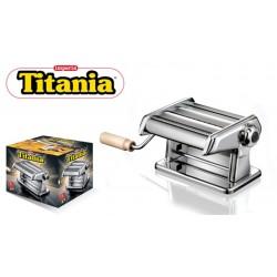 מכונת פסטה אימפריה טיטאניה איטליקית