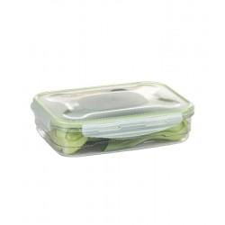 קופסא הרמטית 2000 ירוק טריטן קלוק