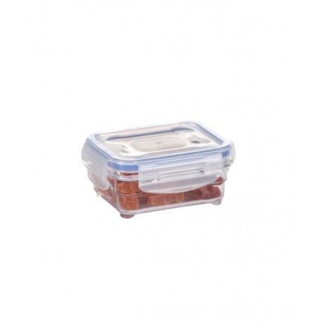 קופסא הרמטית 200 כחול טריטן קלוק