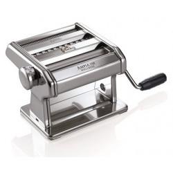 מכונת פסטה אמפיה 150 איטליקית