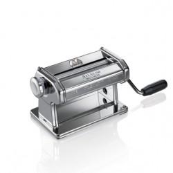 מכונת רידוד בצק 150 איטליקית