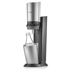 מכשיר סודהסטרים ספיריט עם מיכל להכנת עד 60 ליטר משקה