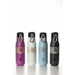 בקבוק WET 0.5 ליטר שומר חום/קור